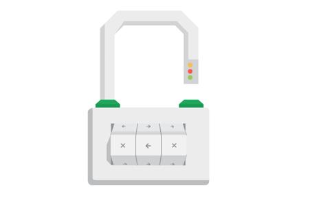 SSL-HTTPS-Ranking