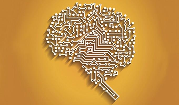 Сродните търсения в Google или как работи RankBrain алгоритъмът
