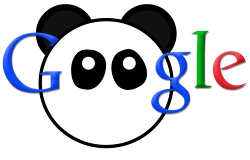 Панда ъпдейтът следи за некачествено съдържание