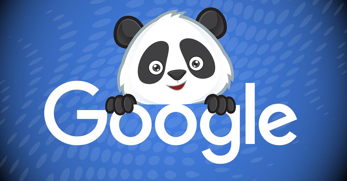 pravilno-li-razbirame-google-panda-algo_fb