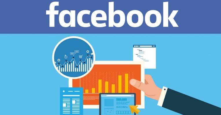 facebook-5-nachina-za-efikasnost_fb