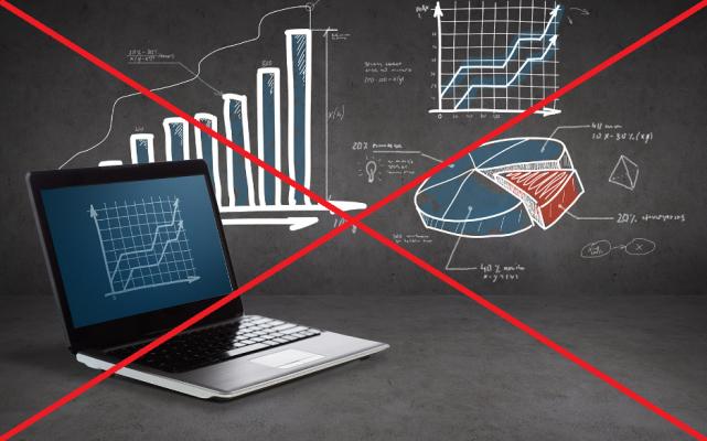 Мониторинг, измерване и анализ на SEO представянето