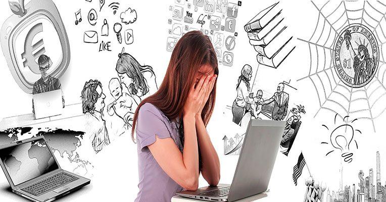 С какво брандовете дразнят потребителите в социалните мрежи