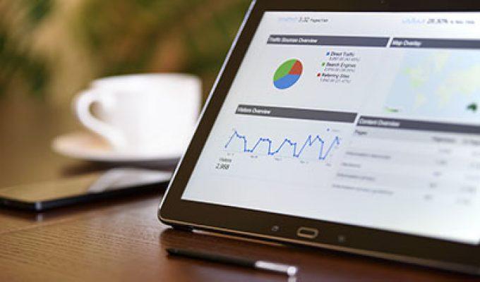 25+ начина да оптимизирате кампаниите си в Google AdWords