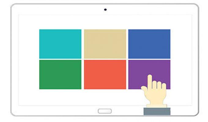 Седемте най-добри елементи в реклами и целеви страници за повишаване на онлайн конверсиите
