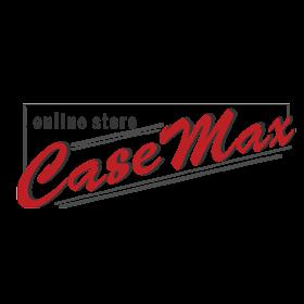 CaseMax.bg