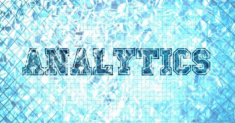 Facebook срещу Google Analytics - Разлики
