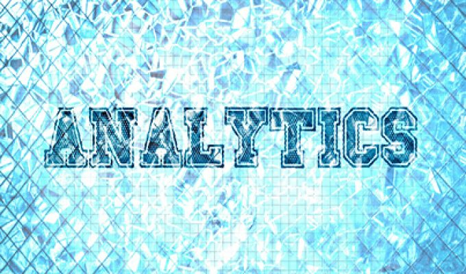 Facebook срещу Google Analytics – Защо има разлики в данните?