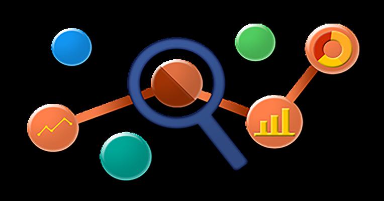 Травик каналите в Google Analytics-1