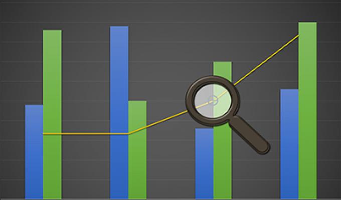 Реалният поглед върху конверсиите в Google Analytics