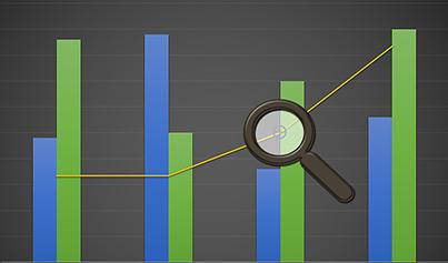 Реалният процент конверсии в Google Analytics