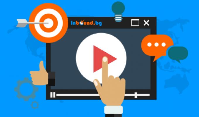 11 типа видео съдържание, които да използвате през 2019 година