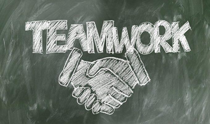 Защо колаборацията между SEO специалист и Front-end разработчик може да бъде повече от успешна