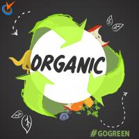 Органични отпадъци