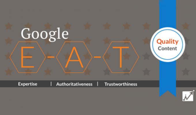 E-A-T – Какво значи този Google акроним и важен ли е за SEO