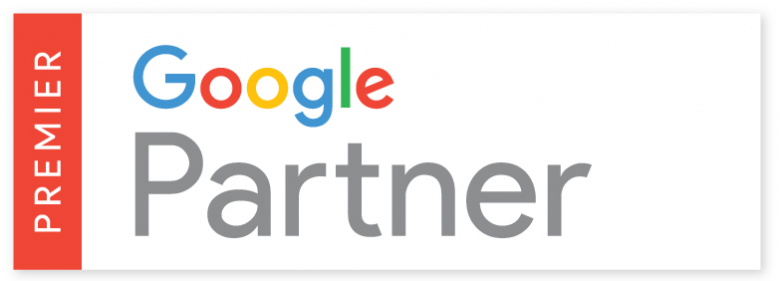 Google Premier Partner Bulgaria - Inbound.bg