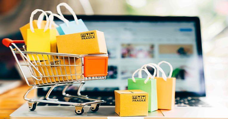 Защо хората не купуват от Вашия онлайн магазин