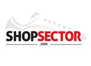 ShopSector.com