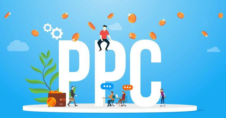Популяризиране на бранд с PPC кампания