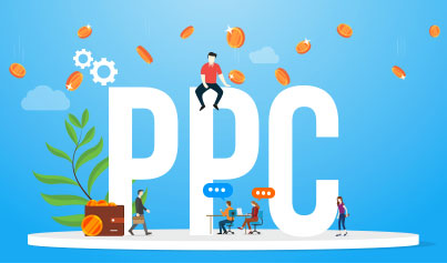 Популяризиране на бранд с PPC кампании