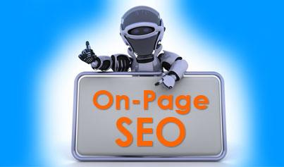 25 съвета за On-page SEO