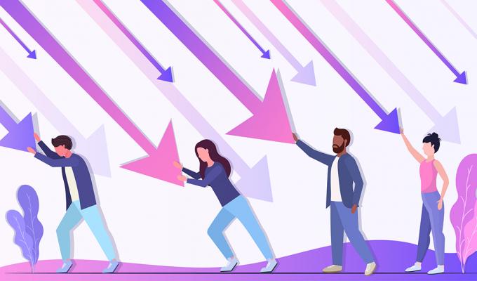 Какво да правим с дигиталната платена реклама (PPC) по време на паника?