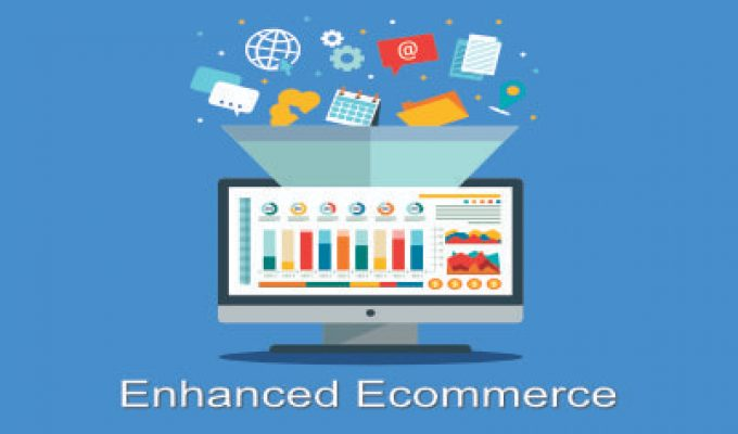 С какво Google Analytics Enhanced Ecommerce плъгинът може да ви е полезен
