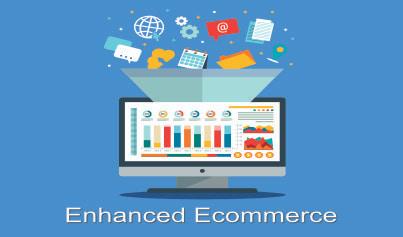 Ползи от плъгина за Analytics - Enhanced Ecommerce