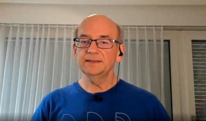 Джон Мюлер от Google за Мета описанията