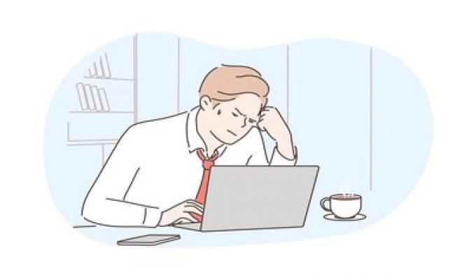 Как да разпознаете неефективния SEO специалист