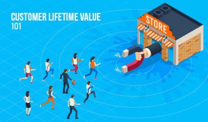Как да превърнете новите клиенти в лоялни с помощта на данните