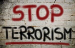 Промотирането на тероризма е забранено от Google